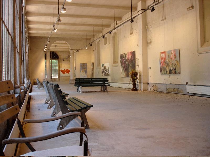 _vue-générale-Orangerie-09-05